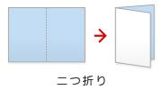 process_ori1