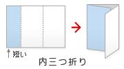 process_ori2